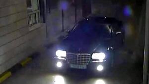 Konsolosluk araçlarıyla FETÖ'cü kaçıran şebekeye polis operasyonu - ek fotoğraflar