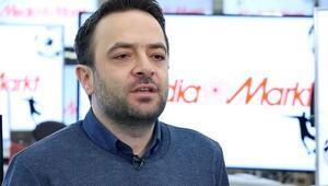 Uğur Meleke: Ülke futbolu için kritik bir andı...