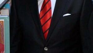 Biga eski Belediye Başkanı FETÖden gözaltına alındı