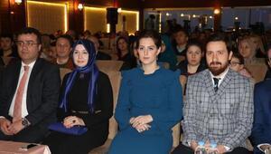 Nilhan Osmanoğlu: Dedemden bize tek seccadesi kaldı