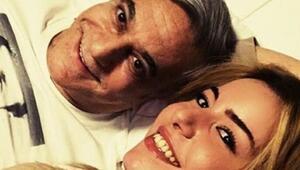 Mehmet Ali Erbil ile Hazal Mesudiyeli aşk mı yaşıyor