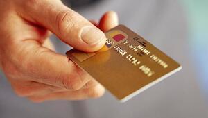 TCMBden kredi kartı azami faiz oranları duyurusu