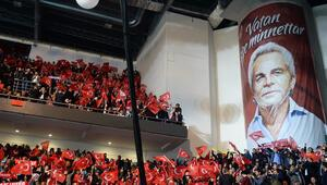 AK Parti startı verdi