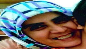 Almanya polisi kayıp Leyla Şahini arıyor