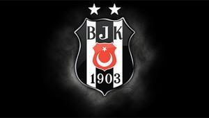 Beşiktaş'ta Divan Kurulu krizi sürüyor