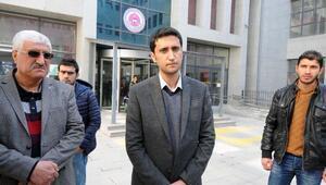 Minik Zeynepin ölümüne yol açan uzman çavuşun yargılanmasına başlandı