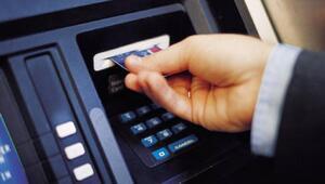 Bankada hesabı olanlar dikkat Emsal olacak karar...