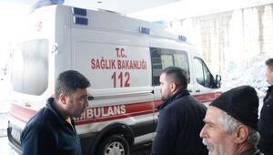 Bitliste PKKya ağır darbe; 8 terörist ölü, 2 terörist sağ ele geçti