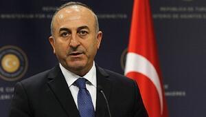 """Yunan bakanın """"Türk Genelkurmayı isteseydi de Kardak'a çıkamazdı"""" sözlerine Ankaradan yanıt"""
