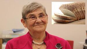 Prof. Dr. Canan Karataydan kepek ekmeği ve bal uyarısı