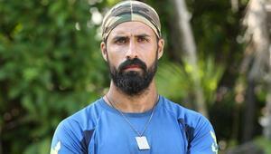 Survivor Volkan Çetinkaya kimdir, kaç yaşındadır