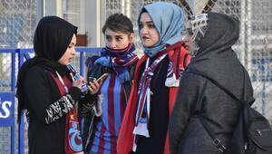 Atiker Konyaspor-Trabzonspor Notlar