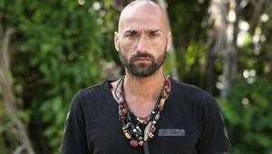 Survivor Anıl Karakurt kimdir, ne iş yapmaktadır