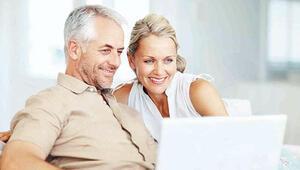Bireysel emeklilikte seçim kolaylaşıyor