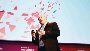 Barselona'da geleceğin teknolojilerini anlatacak