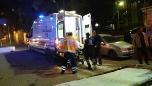 Birecik'te silahlı kavga: 3 ölü, 4 yaralı