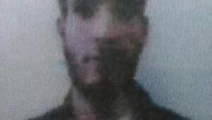 Suriyeli genci 16 yerinden bıçakladılar