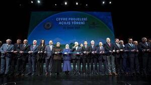 Başkan Çelik, Ankarada önemli temaslarda bulundu