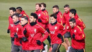 Beşiktaş ile fark 7 değil 4