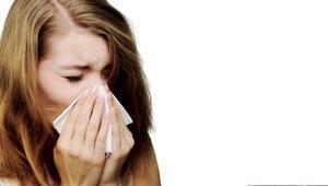 Bağışıklık sisteminizi güçlendirin