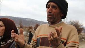 Bu köyde insanlar 6 parmaklı doğuyor