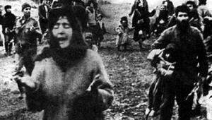 6 yaşında Hocalı Katliamına şahit oldu: Babamın öleceğini bilseydim daha çok kucaklardım
