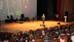 Yaşar Kemal vefatının 2inci yılında Bakırköyde anıldı