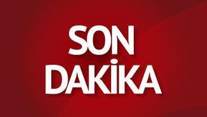 Cumhurbaşkanı Erdoğan, Mesut Barzaniyi kabul ediyor