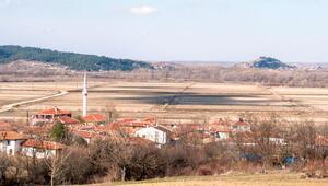 Meriç-Dimetoka FETÖ hattı