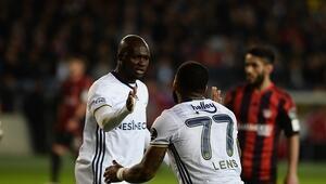 Lens Fenerbahçede kötü gidişin sebebini anlattı