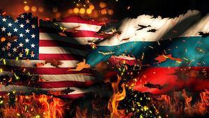 ABDden Rusyaya son dakika çağrısı: Anlaşmaya uyun