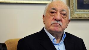 ABD sordu, Türkiye Gülenin adresini verdi