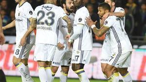 Spor yazarları Gaziantepspor-Fenerbahçe maçı için ne dedi?