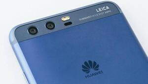 Huawei P10 ve Huawei P10 Plus ortaya çıktı