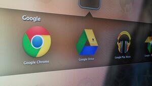 Google Drive dosyalarınızı Android telefonunuzdan bulun