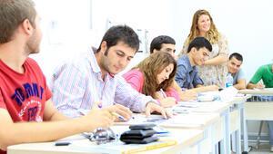 Yükseköğretimde hedef kalite yükseltmek