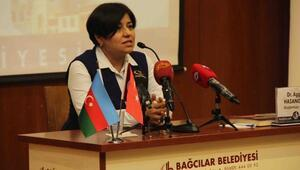 Dr. Hasanoğlu: Hocalı Katliamını her yerde anlatmalıyız