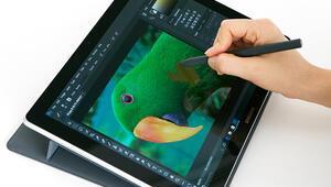 Samsungtan iki tablet birden: Galaxy Tab S3 ve Galaxy Book