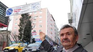 Türkiyedeki soydaşların çifte seçim heyecanı