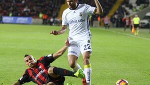 'Ronaldo musun mübarek!'