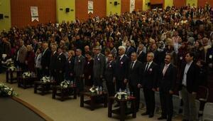 14. Geleneksel IB Günü Bienali, Marmara Eğitim Köyünde gerçekleşti