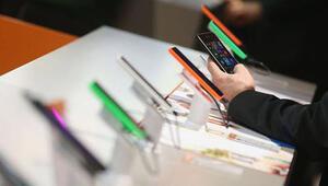 Mobil Dünya Kongresinde damga vuran teknolojik oyuncaklar