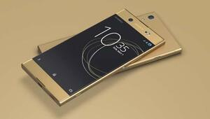 Sony Xperia XZ Premium, XZs, XA1 ve XA1 ultra tanıtıldı