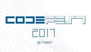 Liseliler CodeFest'te yarışacak