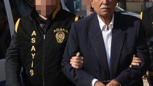 Kiracısını öldüren sanığı 15 yıl hapis cezası