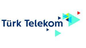 Türk Telekom yine Türkiye'nin en değerli telekomünikasyon markası