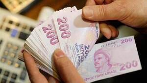 Milyonlarca emekliyi ilgilendiriyor... Ödeme takvimi belli oldu