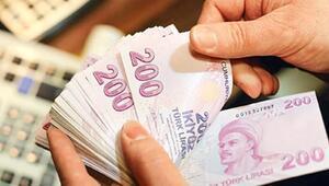 KOSGEB sıfır faizli 50 bin TL kredi sonuçları için tarih belli oldu