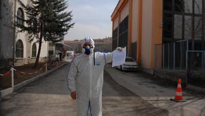 Asbest muamması