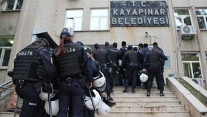 PKKdan çocuklara terör eğitimi